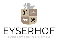 Recreatief Shortgolfen Eyserhof in Eys, Limburg