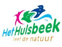 Recreatiepark Het Hulsbeek in Oldenzaal, Overijssel