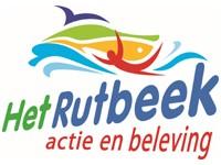 Recreatiepark Het Rutbeek in Enschede, Overijssel