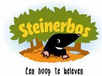 Recreatiepark Steinerbos