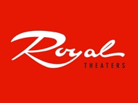 Royal Theater Heerlen in Heerlen, Limburg