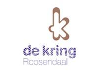 Schouwburg De Kring
