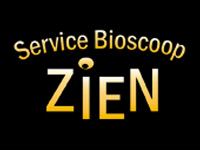 Service Bioscoop Zien