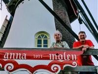 Sint Annamolen Keent in Weert, Limburg