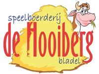 Speelboerderij De Hooiberg