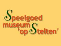 Speelgoed- en Carnavalsmuseum Op Stelten