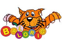 Speelparadijs Ballorig Hattem