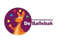 Speelparadijs De Ballebak Zoetermeer