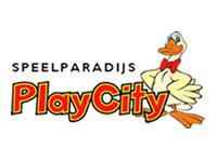 Speelparadijs Playcity