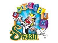 Speelpark de Swaan in Oudkarspel, Noord-Holland