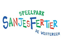 Speel- en Dierenpark Sanjesfertier