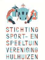 Speeltuinvereniging Hulhuizen in Gendt, Gelderland