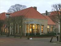 Stadsmuseum Almelo in Almelo, Overijssel