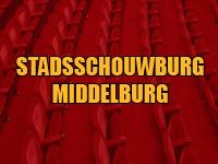 Schouwburg Middelburg in Middelburg, Zeeland