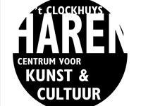 't Clockhuys - Centrum voor Kunst & Cultuur
