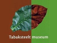 Tabaksteeltmuseum Amerongen in Amerongen, Utrecht