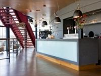 Theater Aan de Slinger in Houten, Utrecht