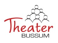 Theater Bussum in Bussum, Noord-Holland