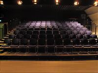 Theater De Kik in Elst, Gelderland