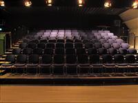 Theater De Kik in Elst, Gelderland