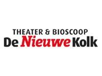 Theater Bioscoop De Nieuwe Kolk
