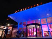 Theater de ReeHorst
