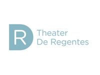 Theater De Regentes in Den Haag, Zuid-Holland