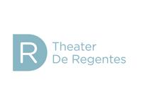 Theater De Regentes
