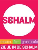 Theater de Schalm in Veldhoven, Noord-Brabant