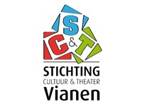 Theater Vianen in Vianen, Utrecht