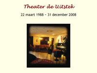 Theater de Uitstek