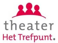 Theater Het Trefpunt in Warmond, Zuid-Holland