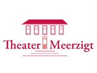 Theater Meerzigt