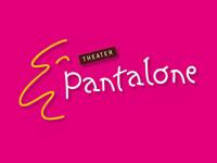 Theater Pantalone in IJsselstein, Utrecht