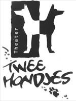 Theater Twee Hondjes in Hellevoetsluis, Zuid-Holland