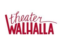 Theater Walhalla in Rotterdam, Zuid-Holland