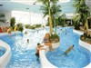 Aqua Mundo - Center Parcs Limburgse Peel in America, Limburg
