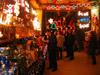 Kerstmarkt Fluweelengrot