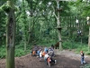 Klimpark Fun Forest Venlo