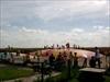 Maisdoolhof-Speelboerderij Malden