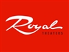 Royal Theaters Heerlen
