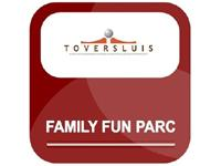 Toversluis Family Fun Parc