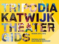Tripodia Katwijk