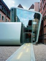 Universiteitsmuseum Groningen in Groningen, Groningen