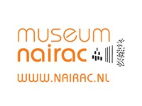 Museum Nairac in Barneveld, Gelderland