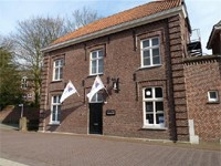 Venrays Museum