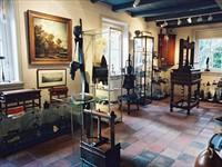 Museum Vekemans