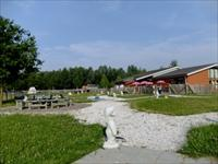 Zorgboerderij MMM