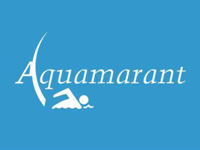 Zwembad Aquamarant in Rijsbergen, Noord-Brabant