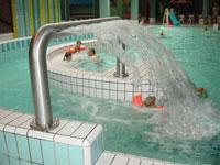 Zwembad De Fluit